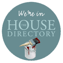 We're on The House Directory