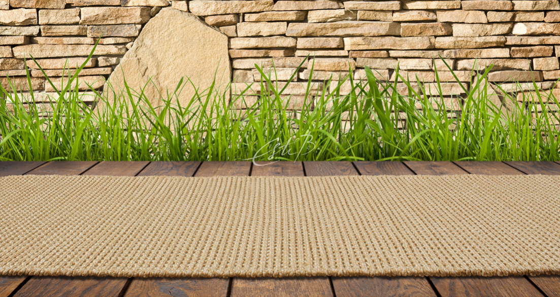 Snowberry Outdoor Indoor Rugs In Polyester Handwoven Designed By Esti Barnes For Full Collection Please Contact Topfloor