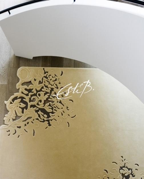 About EstiB Image