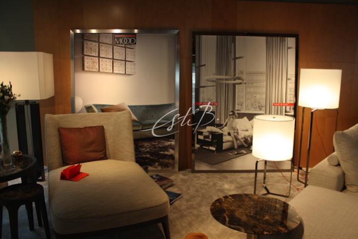 Topfloor rugs blog flexform 2