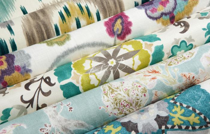 Topfloor rugs blog kravet