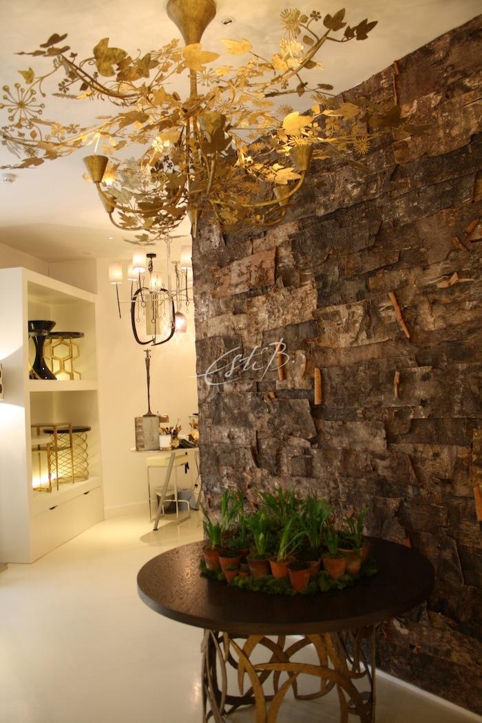 Topfloor rugs blog porta romana