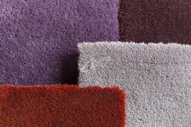 Topfloor rugs caress collection