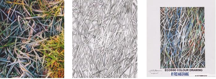 topfloor esti barnes luxury rug design ecosse