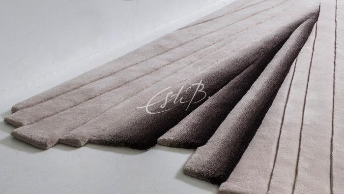 topfloor rugs jazz age