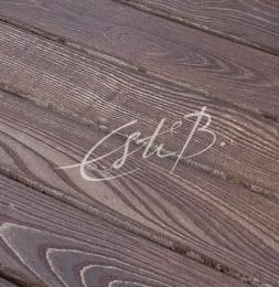 Wood Hand Made Bespoke Rugs Amp Carpets London Topfloor
