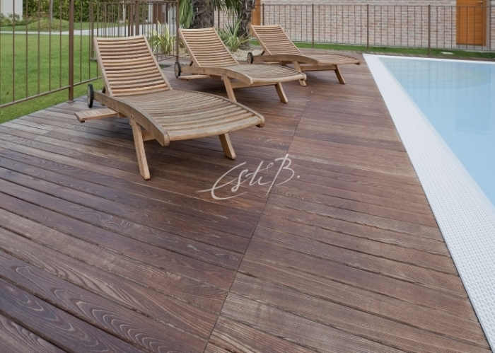 PC7-heat-treated-ash-decking-735