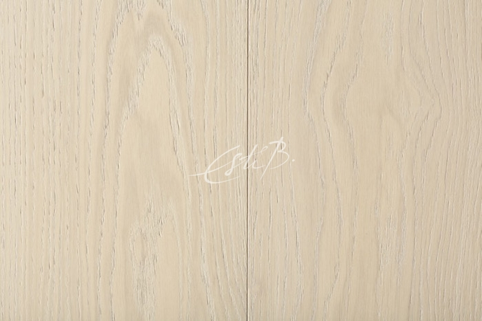These Pearl oak boards reflect the current appetite for all things Scandinavian