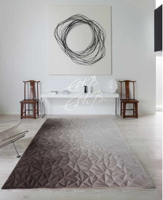 topfloor-rugs-esquire-evolution