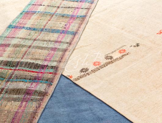 topfloor-rugs-esti-re-weave