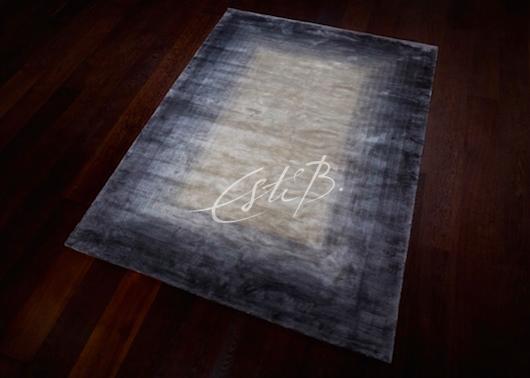 topfloor-rugs-ethereal