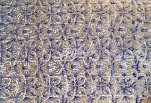 topfloor-rugs-kaleidoscope-brocade
