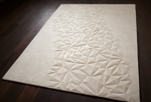Topfloor By Esti's ESQUIRE rug