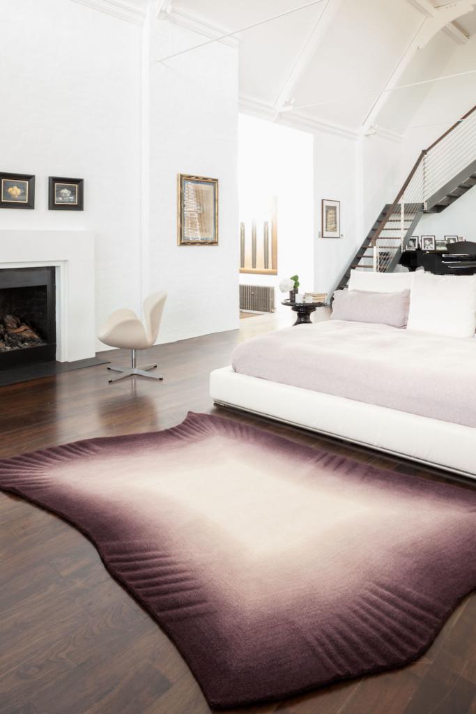 Blog Hand Made Bespoke Rugs Carpets